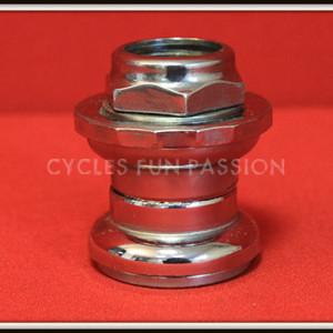 Jeu-de-direction-headset-VINTAGE-vintage-road-bike-velo-bicyclette-pièce-cycles-fun-passion-ancien-ref38jd