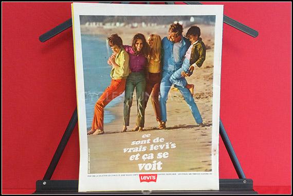 Miroir du cyclisme n 99 mag5 cycles fun passion for Miroir du cyclisme