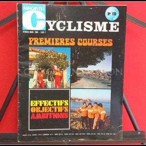 MIROIR-DU-CYCLISME-n°110-vintage-road-bike-velo-bicyclette-Randonneuse-pièce-cycles-fun-passion-ancien-mag3
