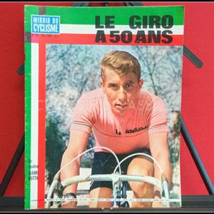 MIROIR-DU-CYCLISME-n°87-vintage-road-bike-velo-bicyclette-Randonneuse-pièce-cycles-fun-passion-ancien-mag17